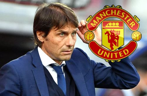 """Chelsea fans prepare for the worst as Antonio Conte """"almost certain"""" to join Premier League team next"""