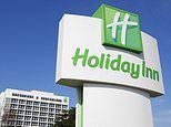 IHG continues to open hotels as occupancy rates recover strongly