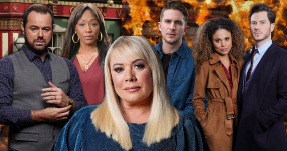 EastEnders spoilers: Huge storylines revealed as soap returns with a bang