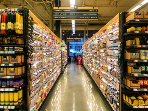 We visited Wegmans in NYC and PCC in Seattle, two cult-favorite grocers. We saw why one is making bigger waves
