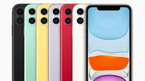 Best iPhone 11 Deals in September 2019
