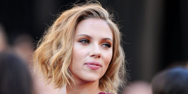 Insider Retail: ScarJo's healthy investment - Ulta CEO's legacy - Future of hybrid work