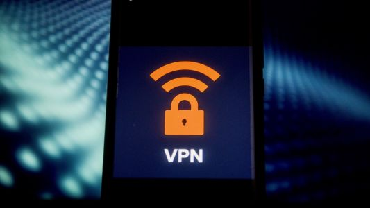 Company That Buys Zero-Day Hacks Now Wants Exploits for Popular VPNs