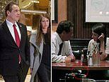 Cuomo dubbed top aide and her allies 'mean girls' who fostered 'toxic work environment'
