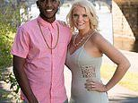 90 Day Fiance's Ashley Martson and Jay Smith Split call it quits 'for good'