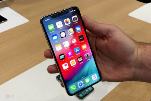 Best Apple iPhone XS Max deals for March 2019: 100GB for £65/m on O2