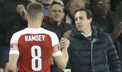 Arsenal have already made the biggest mistake of the transfer window - midfielder involved