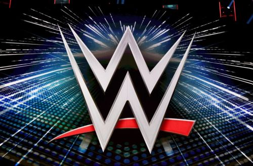 WWE PPV schedule 2022 revealed with Royal Rumble, WrestleMania and more as fans wonder about UK stadium show