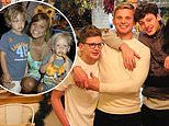 Jeff Brazier reveals his sons will mark the 10th anniversary of Jade Goody's death with charity quiz