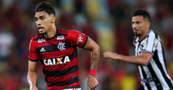 Paper Talk: Chelsea ready to let big-money flop join London rivals; Man Utd on trail of rising Brazilian playmaker