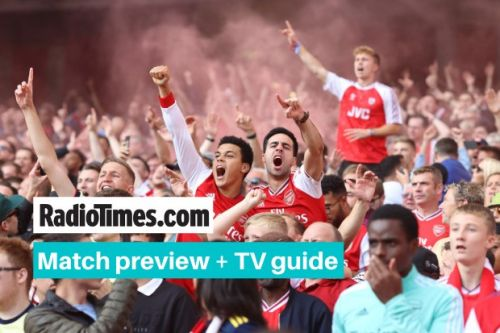 What channel is Arsenal v Aston Villa Premier League match on? Kick off time, live stream and latest team news