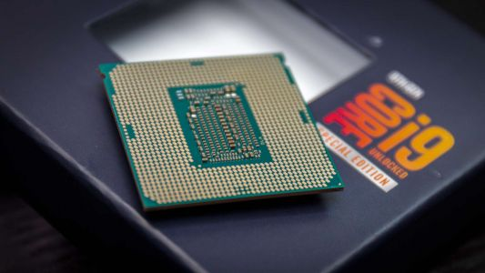 Intel Core i9 9900KS CPU review: beating the silicon lottery with a very limited edition