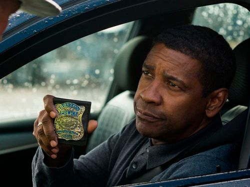 How to watch 'The Little Things' starring Denzel Washington when it hits HBO Max and theaters on January 29