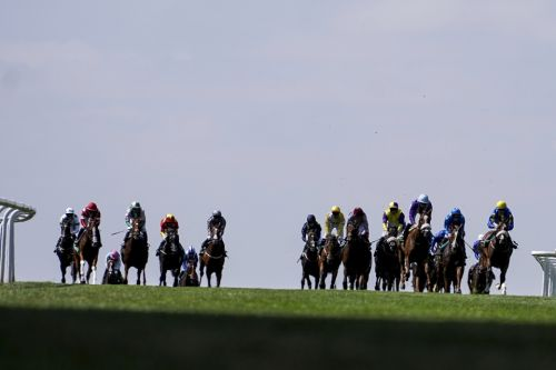 Newmarket Races: Tips, racecards and best betting preview for July Cup Day of the July Festival on Saturday live on ITV
