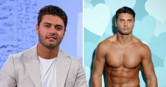 Mike Thalassitis' restaurant will open on 27 April and donate proceeds to CALM