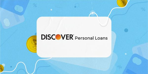 Discover personal loans review: Lender with low maximum loan amounts but no origination fee