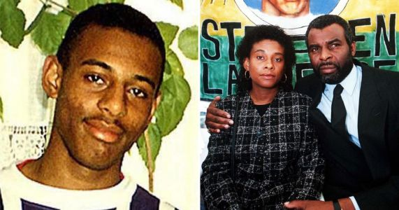 ITV commission sequel to The Murder Of Stephen Lawrence drama 13 years after racially motivated attack
