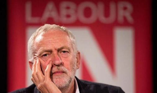 The real reason Labour is facing an 'identity crisis' over its Brexit stance