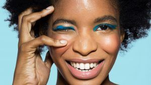 The best eye cream to combat dark circles, fine lines and puffiness