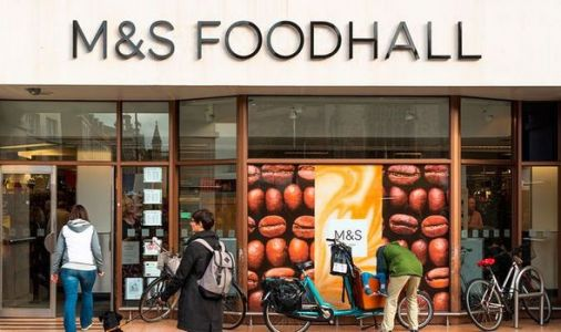 Marks and Spencer shopping rules for customers as lockdown restrictions change
