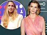 Betty Gilpin to portray conservative media pundit Ann Coulter in American Crime Story: Impeachment
