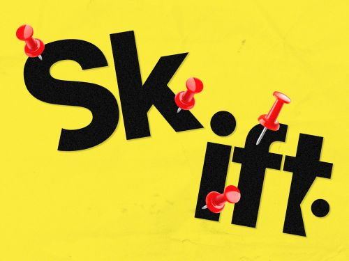 Skift set out to be a progressive media startup, but some insiders say the company failed women and people of color