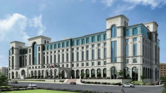 Minor Hotels signs two properties in Qatar