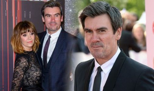 Jeff Hordley health: 'It's changed our lives' Wife Zoe Henry on star's condition