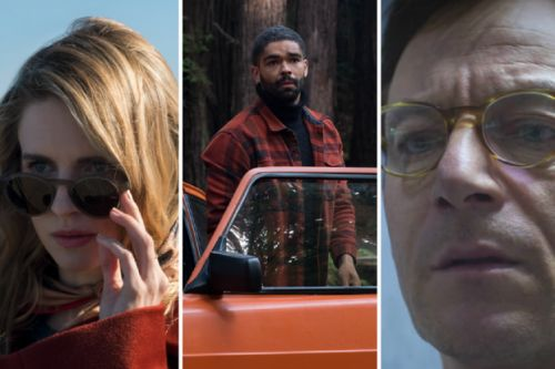 The OA could be mind-bendingly brilliant - if it solves one major problem