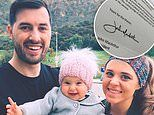 Jinger Duggar and Jeremy Vuolo are moving to LA so Jeremy can attend school that's on probation