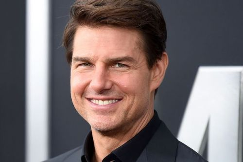 Tom Cruise is building covid-free village on former RAF base in Oxfordshire to resume filming on Mission Impossible 7