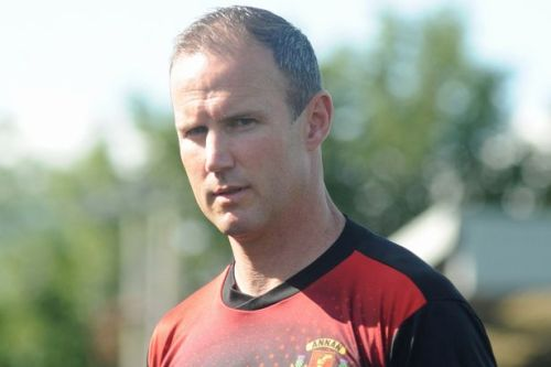 Annan Athletic gaffer expecting reaction in Scottish Cup clash with Jeanfield Swifts