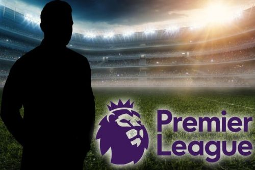 Gay Premier League star pens open letter admitting he is afraid to come out
