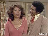 Ja'net Dubois dies at age 74: Good Times actress, two-time Emmy winner and singer passes away