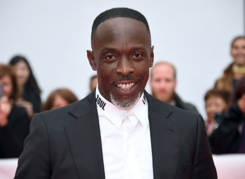 Michael K Williams' cause of death revealed to be 'accidental overdose of fentanyl, heroin and cocaine'