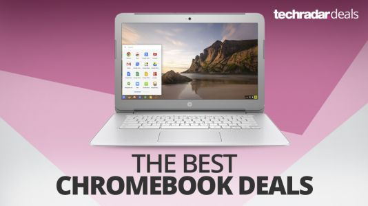 The best cheap Chromebook prices and deals in June 2020