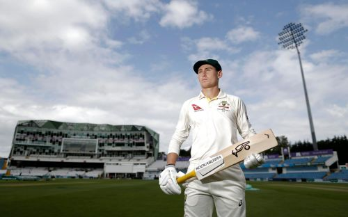 England vs Australia, Ashes 2019: What time does the third Test start tomorrow at Headingley, what TV channel is it on and what is our prediction?