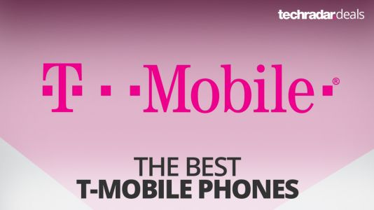 The best T-Mobile phones for January 2020