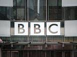 BBC blew £1m in legal battles fighting discrimination and equal pay cases