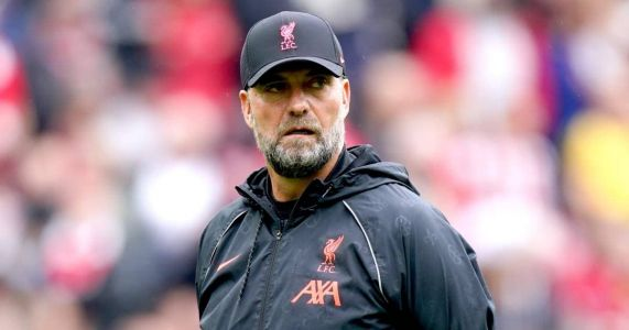 West Ham menace tipped to rouse Liverpool into January transfer bid