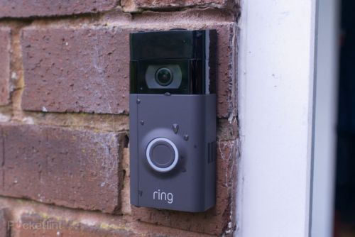 Best Ring deals for September 2020: Cheap deals on Ring doorbells and cameras