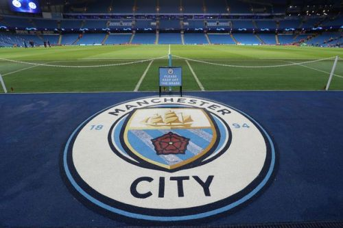 Man City fan can't remember Club Brugge attack after waking from coma