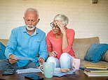Will YOU be left flat broke by the flat rate pension fiasco?