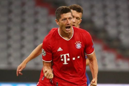 Bayern Munich 4-1 Chelsea: 5 talking points as Lewandowski sends Blues packing