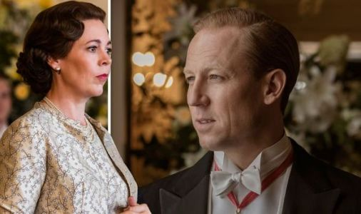 The Crown season 3 leak: Queen Elizabeth takes on miners strike in leaked Netflix trailer