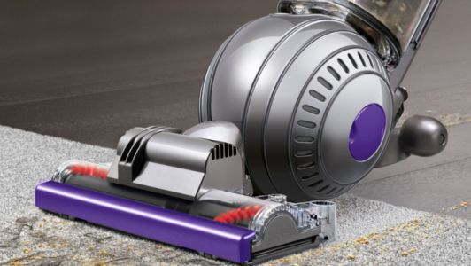 Dyson Black Friday deal gives Ball Animal V2 vacuum a great price from Best Buy
