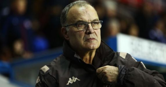 Cowley full of respect for opposite number Bielsa ahead of Yorkshire derby