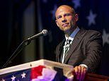 Michael Avenatti lived a lavish life while owing millions in taxes