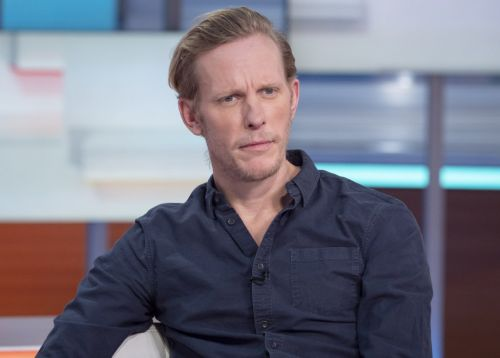 Laurence Fox announces new political party hailed the 'UKIP for culture' after raising £1m from donors