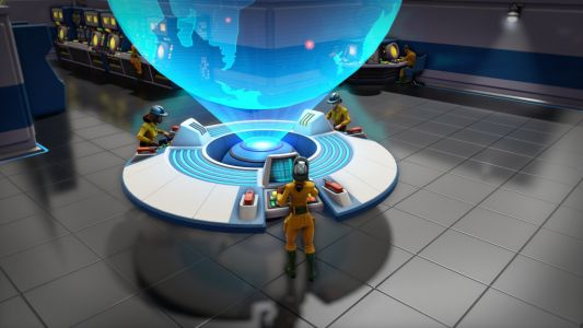 Evil Genius 2 preview and interview - 'this is the premiere villain simulator'